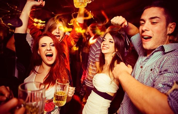 brithday-parties